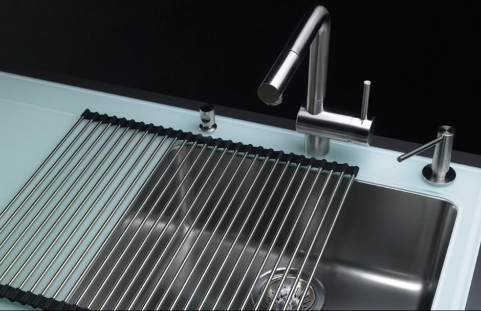 Franke Sink Faucet
