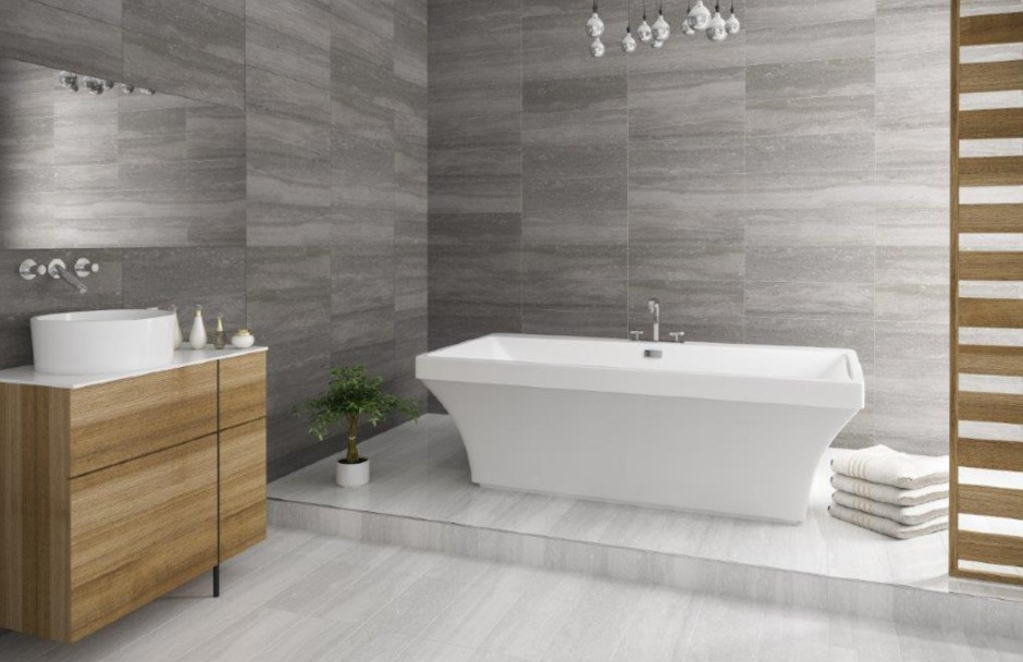 Mirolin MRLCF Bathtub