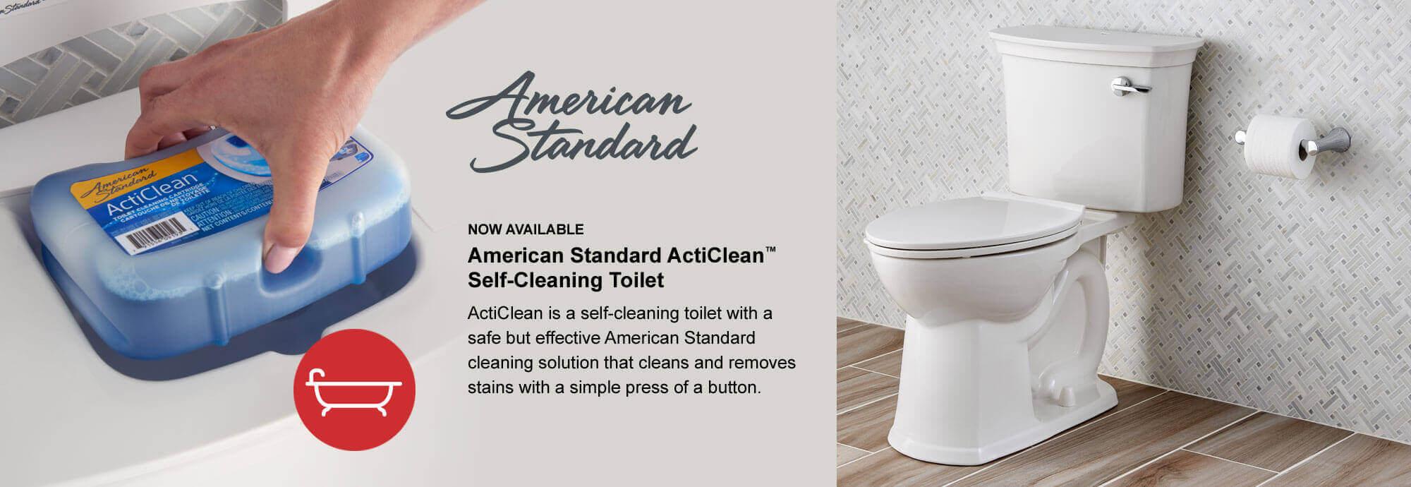 Kitchen & Bath Classics   Plumbing Fixtures, Faucets, Accessories