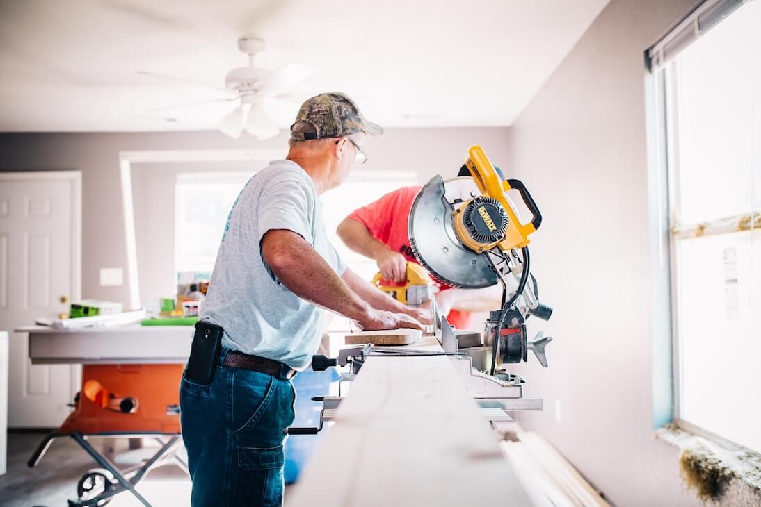 Common kitchen renovation mistakes