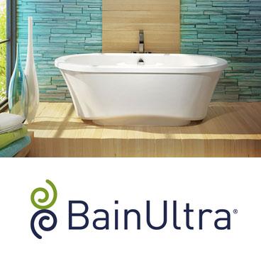 BainUltra Feature