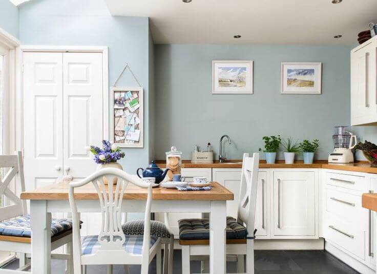 5 Simple Kitchen Lighting Tips You Need To Know In 2018