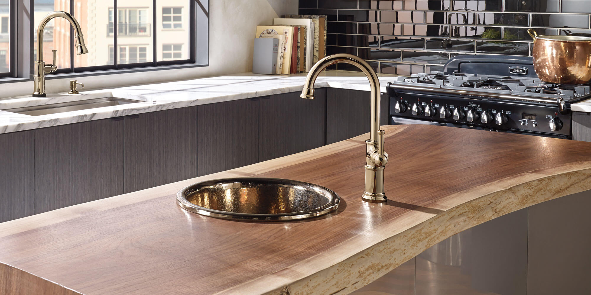 pull rct steel out faucet stainless productdetailzoom and corvo product f faucets sinks kitchen handle