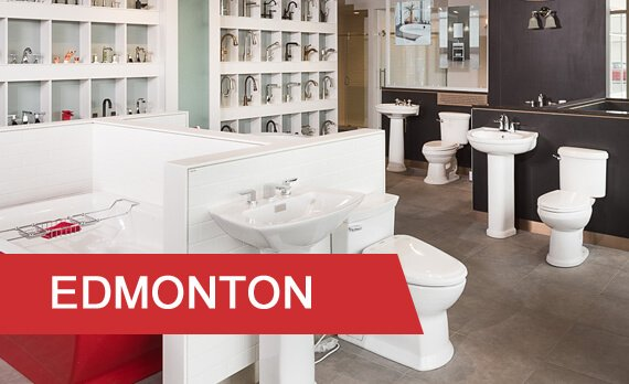 Kitchen & Bath Classics Edmonton