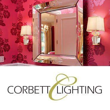 Plumbing Lighting From Leading Brands Kitchen Bath