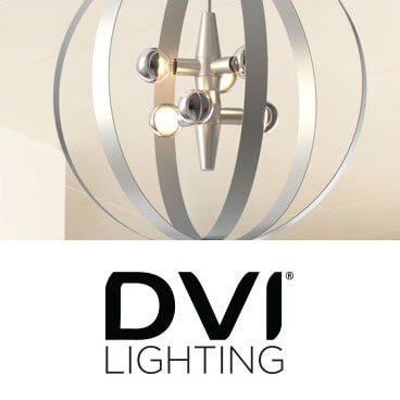 DVI Lighting