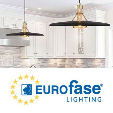 Eurofase Lighting