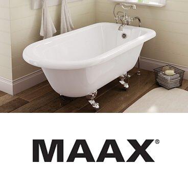 plumbing & lighting from leading brands | kitchen & bath classics