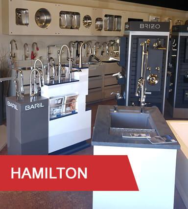 Hamilton showroom 4