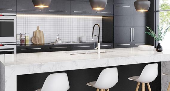 Plumbing Lighting From Leading Brands Kitchen Bath Classics