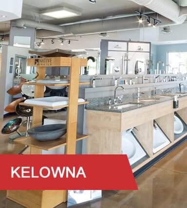 Kelowna showroom 3