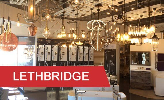 Kitchen & Bath Classics Lethrbridge