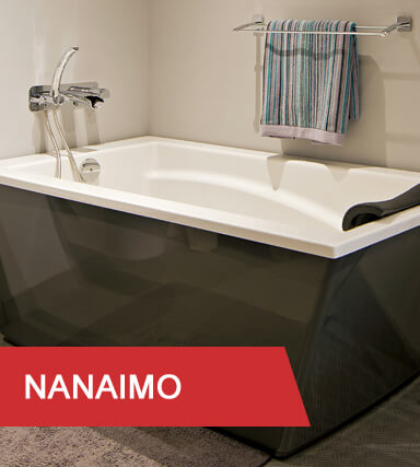 Bathroom Sinks Nanaimo our locations | kitchen & bath classics