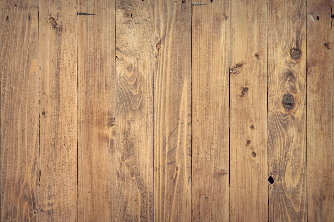 Kitchen Flooring: How to Choose the Best Option (Types and Tips)