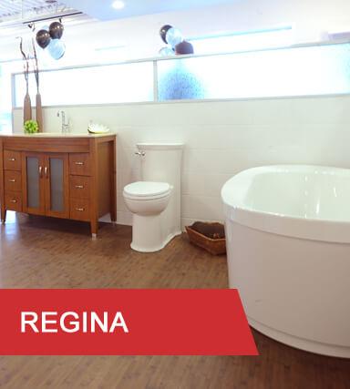 Regina showroom 4