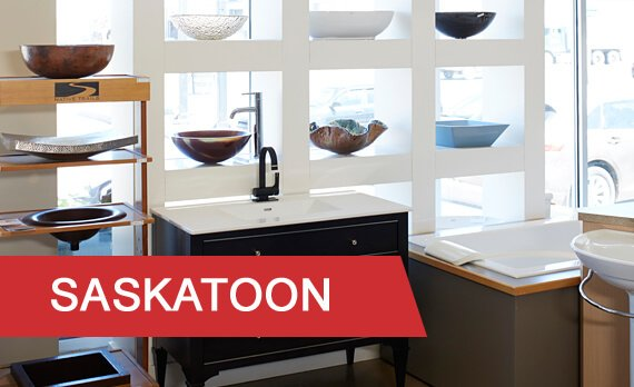 Kitchen & Bath Classics Saskatoon
