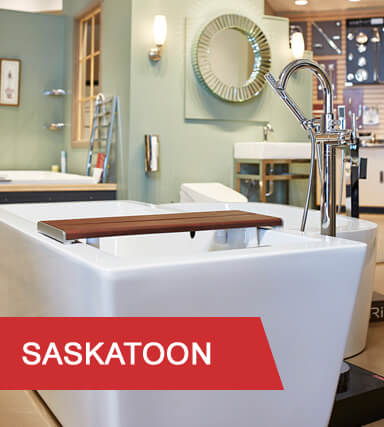 Saskatoon showroom 4