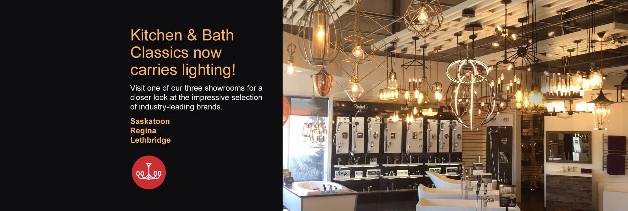 Kitchen & Bath Classics