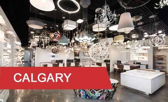 Wolseley Studio in Calgary