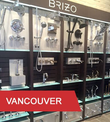Vancouver showroom 2