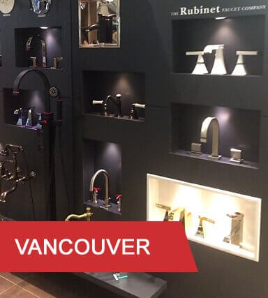 Vancouver showroom 3